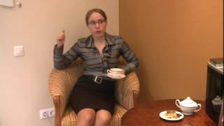 видео взыскание долгов