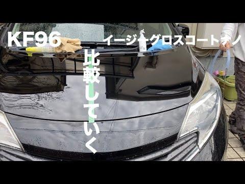 グロス ナノ イージー コート