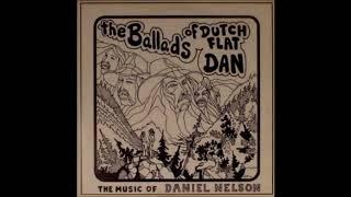 Daniel Nelson - Alpine