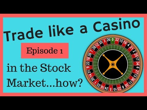 trade-like-casino-in-stock-market-(and-how-to-maintain-profitable)-#1