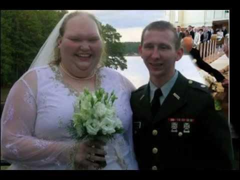 Свадебные фотоприколы.divx