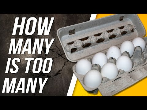 is-eating-too-many-eggs-bad-for-you?