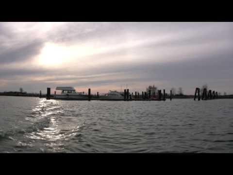 Jetty Island opener - motionboardshop.com - Everett kiteboarding