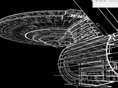 3D Enterprise Blueprints - YouTube on uss vengeance schematics, gilso star trek schematics, enterprise-d schematics, ds9 schematics, ncc 1701 e schematics, star trek lcars schematics, uss ncc-1701 d, star trek enterprise schematics, uss excelsior schematics, star trek voyager schematics, uss voyager lcars, uss defiant schematics, enterprise-j schematics, uss voyager schematics, uss reliant schematics, uss voyager specifications, enterprise nx-01 schematics, robotech schematics, new enterprise ncc-1701 schematics, enterprise-e schematics,