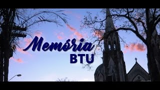 Memória BTU - Marcos do desenvolvimento de Botucatu (1)