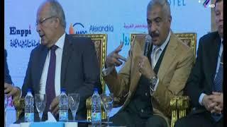 هشام طلعت مصطفى: يقترح فرض ضريبة على القطاع العقاري توفر 35 مليار جنيه سنويًا