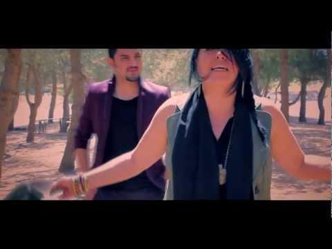 Assyrian Songs Evel Dawod&Karmelan (dunye kheeta) اغنيه اشوريه