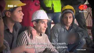 Ali Alper 39 Den Canl Performans Sesi Cok Guzel