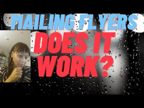 How I Made $162,000 on YouTube at 32 Years Old from YouTube · Duration:  10 minutes 52 seconds