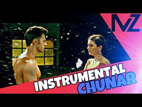 Chunar - Instrumental