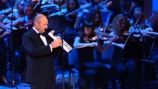 Adagio   Lara Fabian and Igor Krutoy
