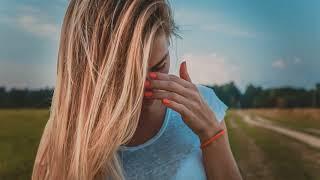 Как часто можно делать мелирование без вреда для волос?