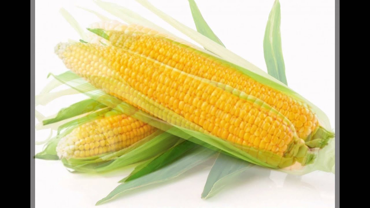 sweet corn Shipping speed items & addresses free 2-day shipping: items sold by walmartcom that are marked eligible on the product and checkout page with the logo  nearly all addresses in the continental us, except those marked as ineligible below.