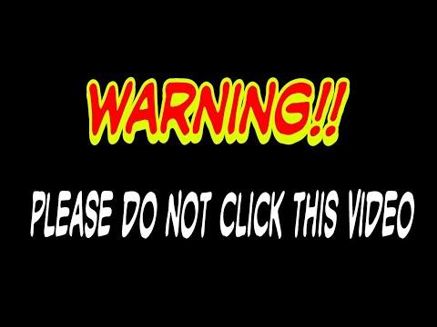 New!! Mango Live MOD Terbaru Maret 2020 Tanpa Banned 100% Aman | semua andorid | Unlock All room