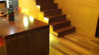 Melpro Builder/bathroom Renovations/kitchen Renovation/home Renovation/cabinet Maker Melbourne Vic