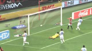 Urawa Reds vs Tokyo - J.League