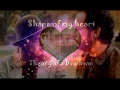 Theory Of A Deadman Shape Of My Heart mp3