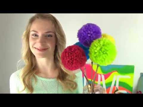 Diy Room Decor 10 Diyroom Decorating Ideas For Teenagers Diy Wall Decor Pillows Etc Youtube