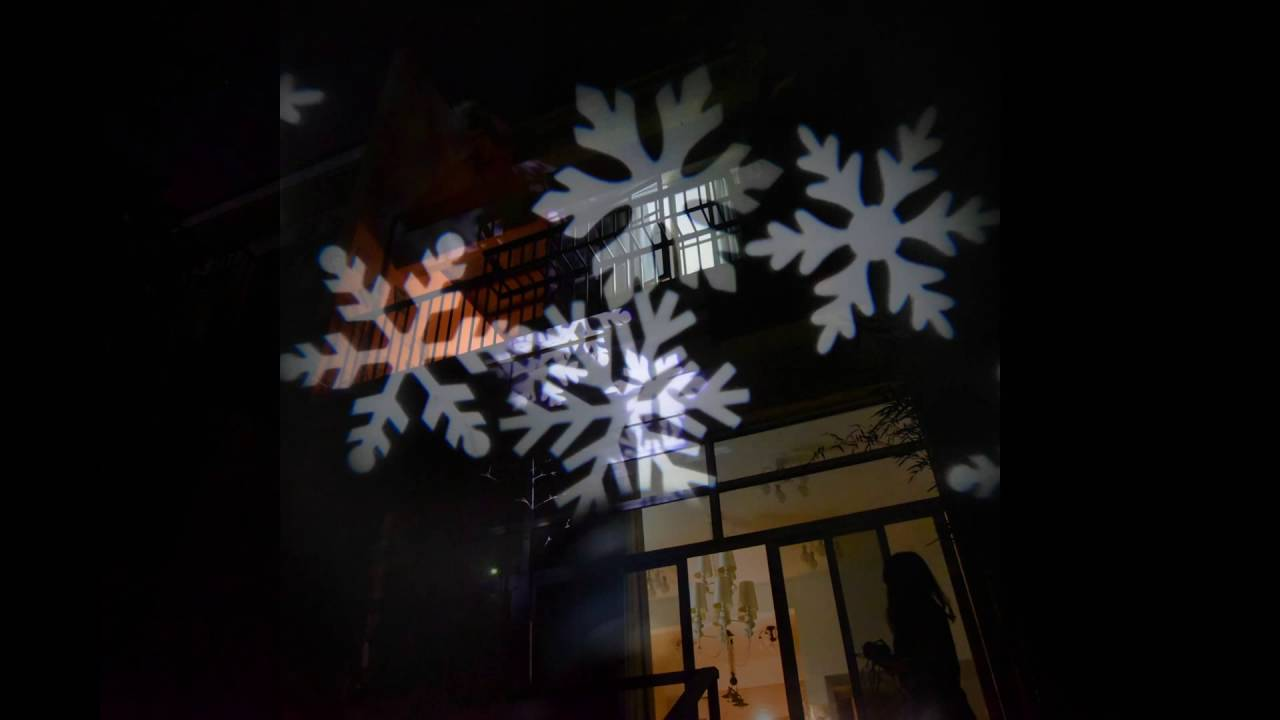 snowflakes shower review snowflakes shower laser light review snowflakes christmas lights