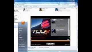 Test Drive Unlimited 2 Unlock Code Fix 100% working