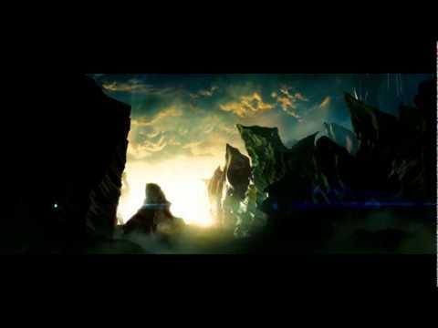 Steve Jablonsky - Infinite White