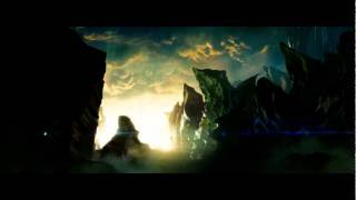 Watch Steve Jablonsky Infinite White video