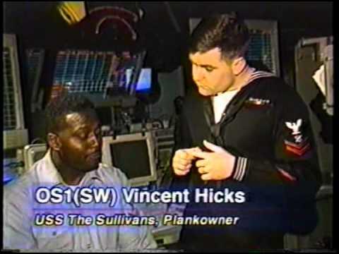 USS_The_Sullivans_DDG-68_Commissioning_Ceremony_.avi