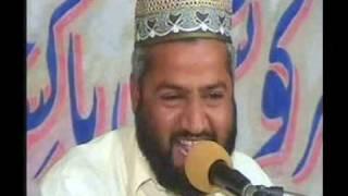 SAIF-UL-MALOOK QADEER BUTT BEST 2/16 KHARALA JHELUM