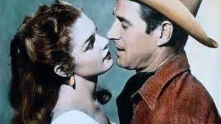 Classic western movies full length - Joe Dakota western movie - Western movies full length free