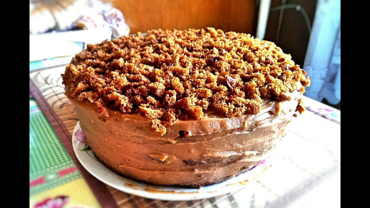 мультиварка мулинекс се 400032 как приготовить шоколадный торт