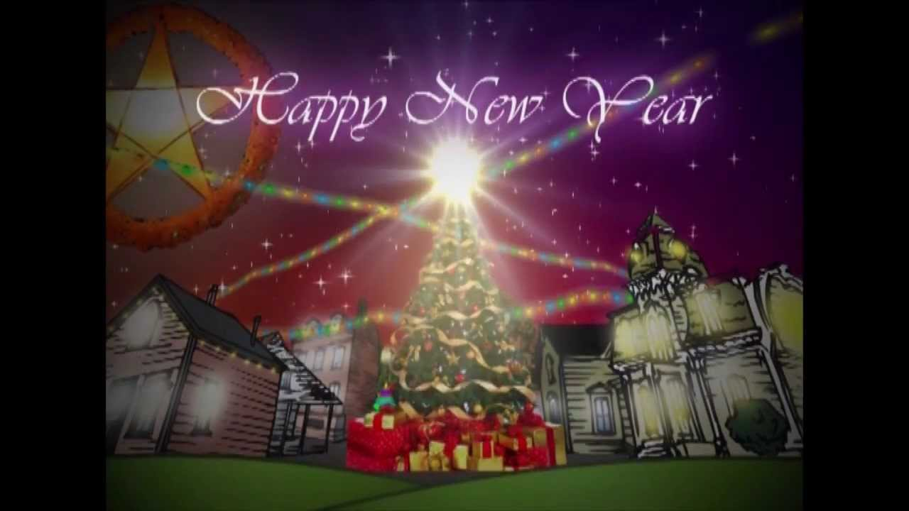 Tatak ilonggo christmas greetings youtube tatak ilonggo christmas greetings m4hsunfo