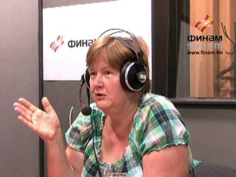 видео: Бедность в России