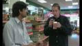 The Adam & Joe Show | Free Thinking | Channel 4