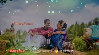 TamilWhatsappStatus - Pathu Rupa Ravika Thuni