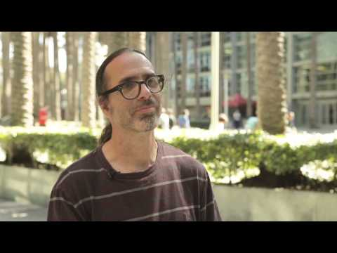 fxguidetv #176: Animation from SIGGRAPH 2013