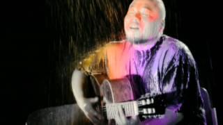 Jondo - Little Closer (Videoclip)