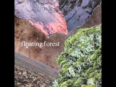 Floating Forest - Holograms EP (Full Album)
