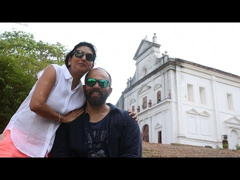 Bollywood Diaries - Rohit Shetty