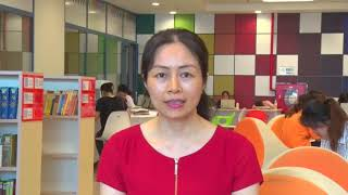 Bộ môn quản trị kinh doanh tổng hợp (Đại học kinh tế quốc dân)