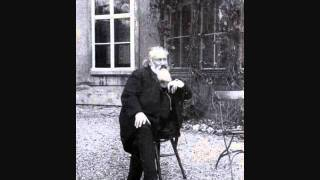 Brahms 1st symphony 4th movement