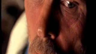 Giro al infierno (Sean Penn, Nick Nolte, Jennifer López y Joaquin Phoenix) thumbnail