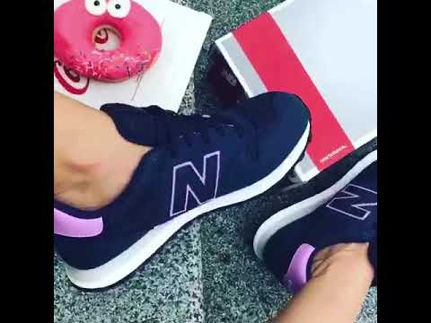 Кроссовки new balanc купить прямо сейчас!. * ☎ (044) 331 44 22 * только самая качественная обувь * доставка по киеву и украине * скидки и сертификаты!