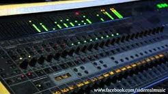 Sidereal Studio Compilation (LIVE @ Steady State Studios - Jacksonville, FL) [720p]