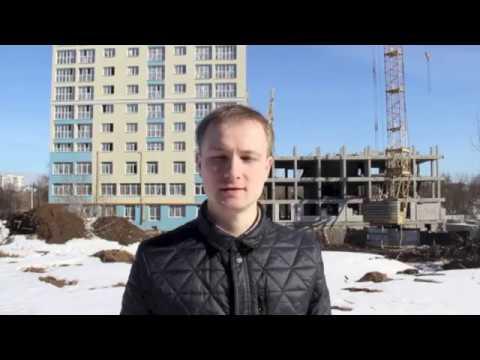 Секреты выбора квартиры в Иваново от агентства недвижимости Модерн