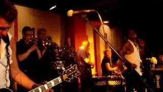 The Specials - Nite Klub - Live at 100 Club