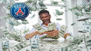 Top 10 Highest Paid Players In Football 2017 2018