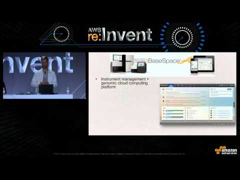AWS re:Invent 2014 | (SDD409) Amazon RDS for PostgreSQL Deep Dive