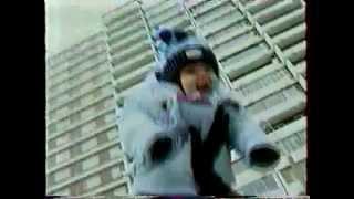 Рекламные ролики 90-х Ностальгия