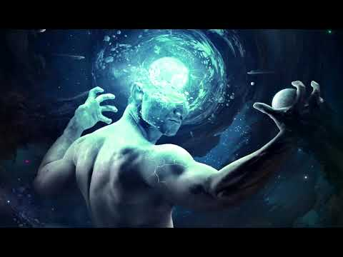 Higher Education & Evolution | The Priority Of Consciousness Perpetuation