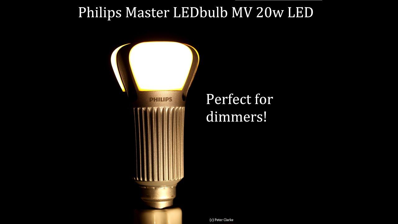 frosted fridge itm bulbs edison appliance lighting led philips light x